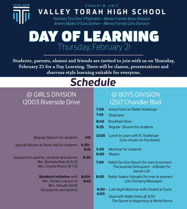 Day of learning schedule.jpg