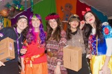 Purim Girls Div 5779 - - 11