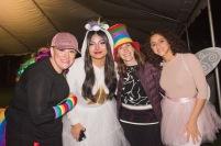 Purim Girls Div 5779 - - 15