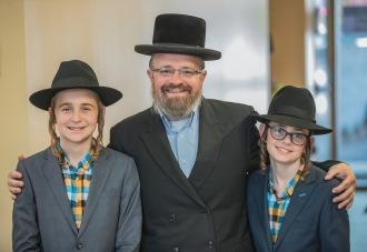 Torah - - 1
