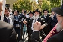 Torah - - 27