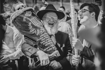 Torah - - 28