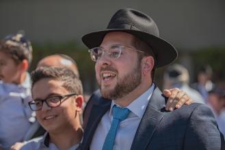 Torah - - 31