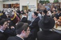 Torah - - 37