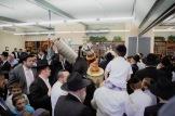 Torah - - 38