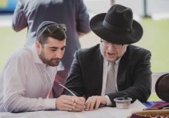 Torah - - 7
