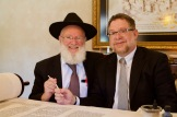 Torah city - - 10