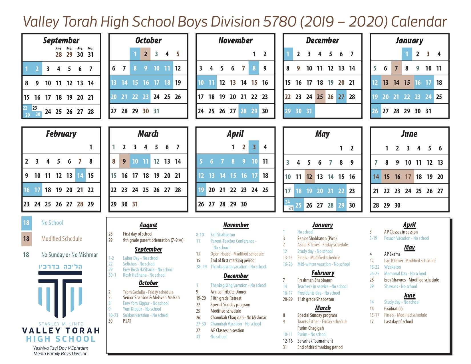 Calendar - boys 19-20.jpg